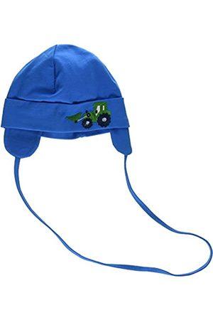Döll Boy's Bindemütze Jersey 1816176926 Hat