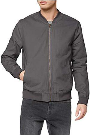 FIND FIND Men's AMZ179 Jacket