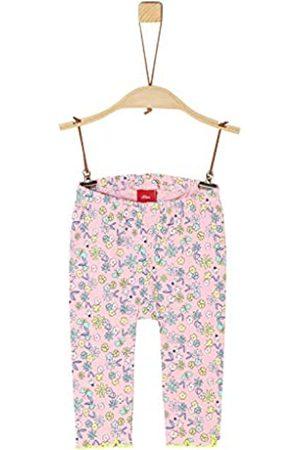 s.Oliver Baby Girls' Hose Trouser