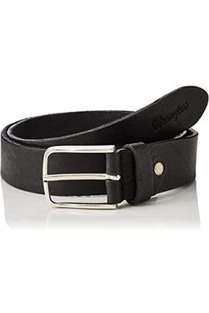 Wrangler Men's Refined Belt