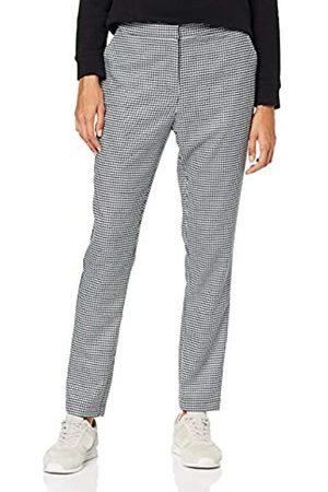 Garcia Women's J90314 Trouser