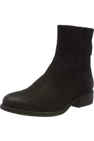 Vagabond Women's Cary Ankle Boots, Schwarz ( 20)