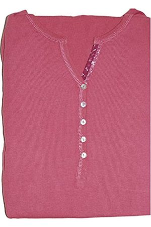 CORTEFIEL Men's C0BCK Oxford Polo Shirt