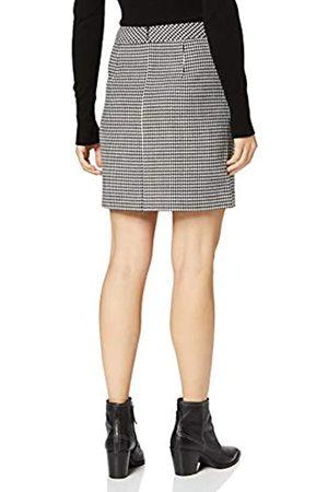Comma Women's 81.911.78.8488 Skirt