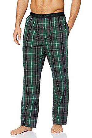 BOSS Men's Urban Pants Pyjama Bottoms