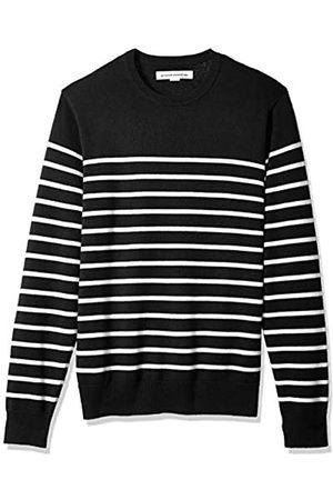 Amazon Essentials Crewneck Pullover Sweater