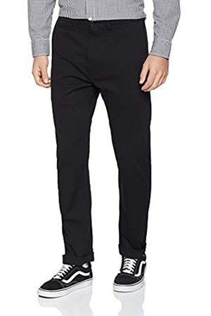 Levi's Men's 502 True Chino Trouser