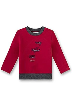 Sanetta Baby Boys Sweatshirt