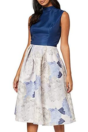 Chi Chi London Women's CYD Party Dress