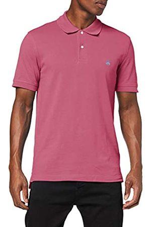 Brooks Brothers Men's 100153073 Polo Shirt