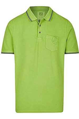 CALAMAR Men's Poloshirt Polo Shirt