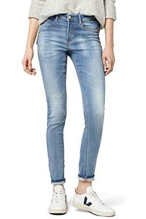 Ichi Women's Erin IZARO Skinny Jeans