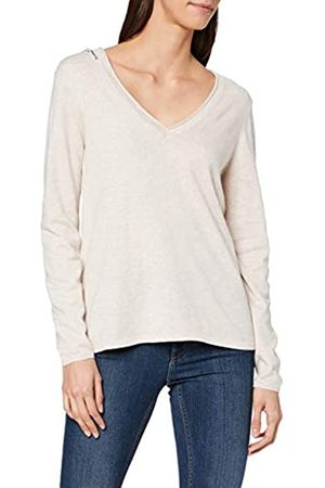 Esprit Collection Women's 129eo1i010 Jumper