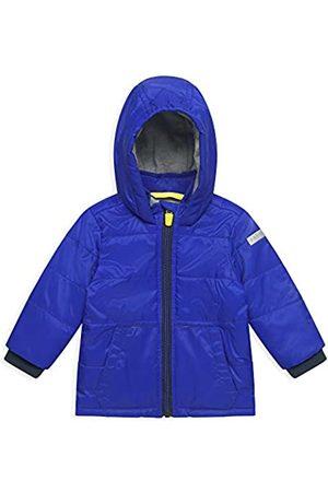 Esprit Baby Boys' Rq4200212 Outdoor Jacket