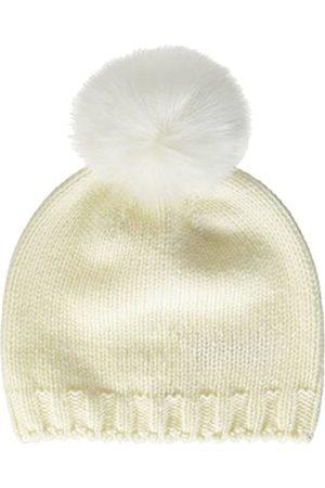 Canadian Classics Women's CN.A21701FF Beanie Hat