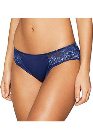 Triumph Women's Amourette Charm Hipster, ( -Dark Combination M008)