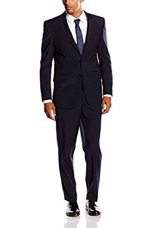 BLUEBLACK Belluno Suit Trousers
