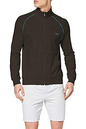 BOSS Men's Mix&Match Jacket Z Sweatshirt