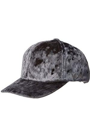 Vans _Apparel Women's Glazier Hat Baseball Cap