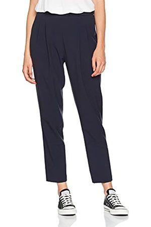 Tommy Hilfiger Women's Libby Pull on Pant Trousers