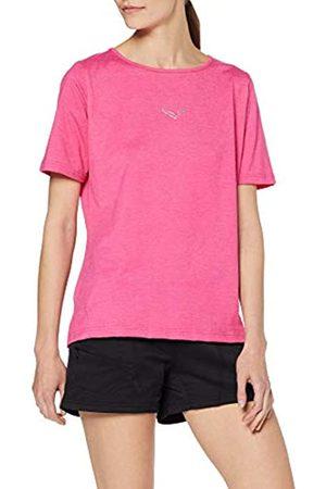 Trigema Women's 537211 T-Shirt