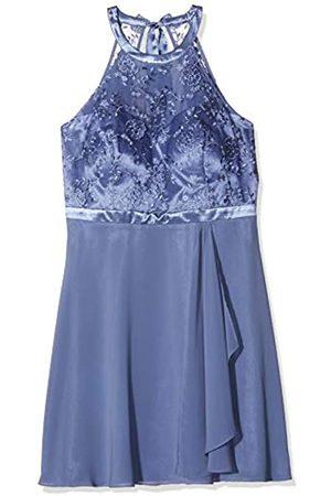 Vera Mont Women's 0069/4825 Dress