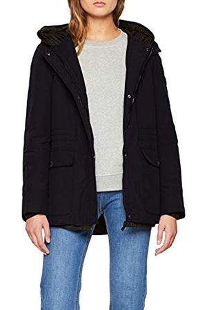s.Oliver Women's 05.809.51.7325 Jacket