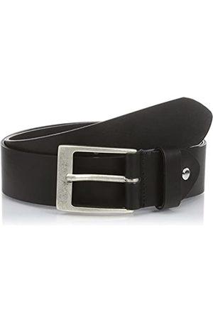 MGM Ever Be Belt, -Schwarz (Schwarz 1)