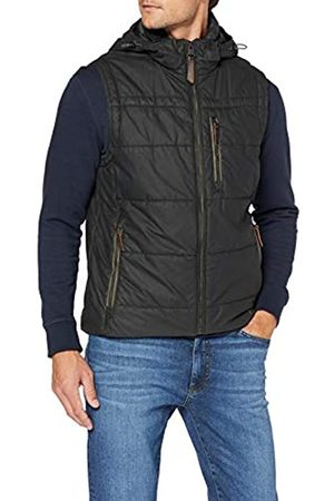 Camel Active Men's 460960/2R16 Outdoor Gilet