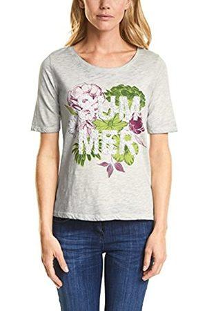 CECIL Women's 312132 T-Shirt