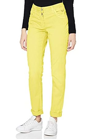 CECIL Women's 372835 Trouser