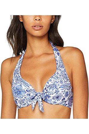 Masquenada Women's Ming Bikini Top