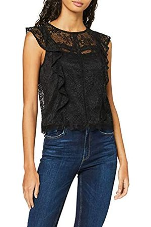 Guess Women's Sharlene Top Fashion Vest