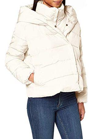 Herrlicher Women's Tamsin Short Jacket