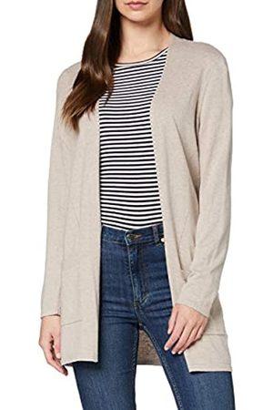 ESPRIT Women's 020EE1I305 Cardigan Sweater