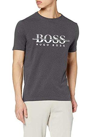 BOSS Men's Tee 6 T-Shirt