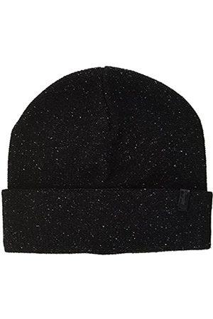 Wrangler Men's Neppy Hat Beanie