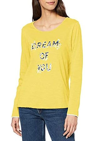 Cecil Women's 314448 Long Sleeve Top