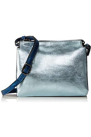 Bulaggi Cassia Crossover Women's Cross-Body Bag