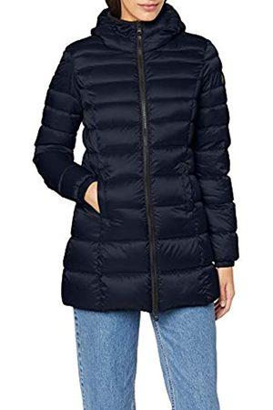 RefrigiWear Women's Long Mead Jacket Sports