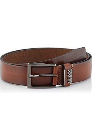 HUGO BOSS Men's Senol Belt