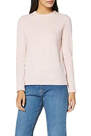 MERAKI C16-139 Jumpers for Women