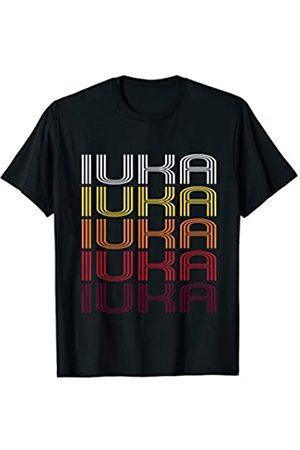 Ann Arbor T-shirt Co Iuka