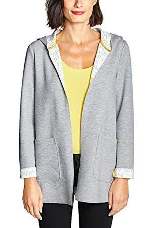 Street One Women's 211034 Jacket