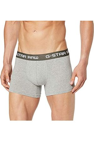 G-STAR RAW Men's Classic Trunk Boxer Shorts