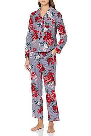 Joules Women's Caitlin Pyjama Sets