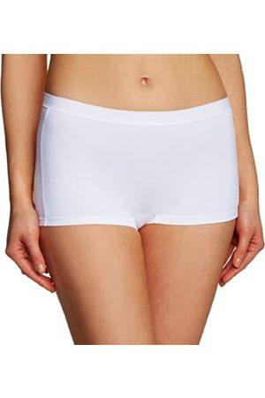 Sloggi Sensual Fresh Short Brief Women's Shorts 8