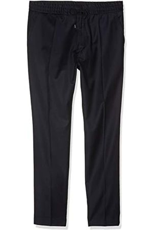 HUGO Men's Zander194 Trouser
