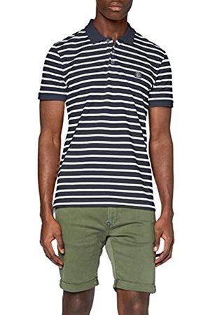 ESPRIT Men's 020EE2K304 Polo Shirt