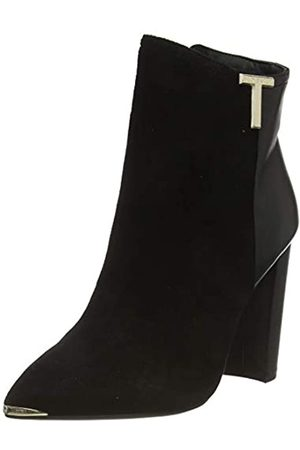 Ted Baker Women's INALA Ankle Boots